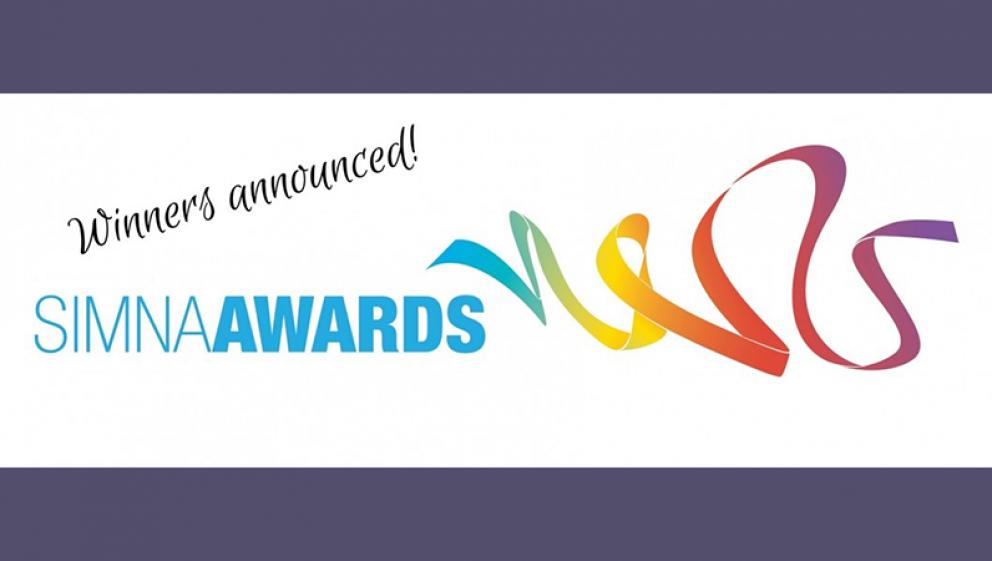 asvb wins simna change maker award australian social value bank