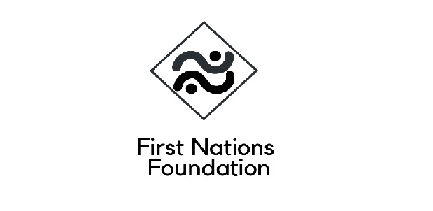 Grant Recipient - First Nations Foundation