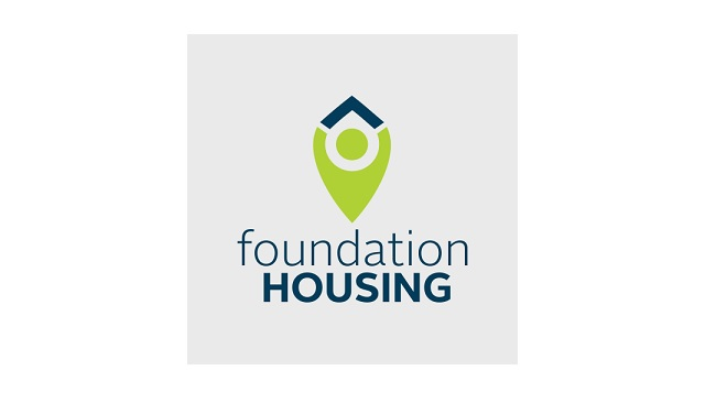 Foundation Housing