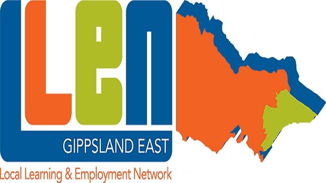Grant Recipient: Gippsland Learning Network
