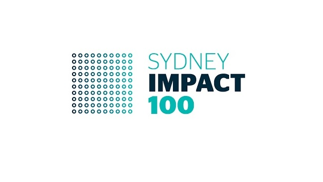 Grant Recipient: Impact 100 North Sydney