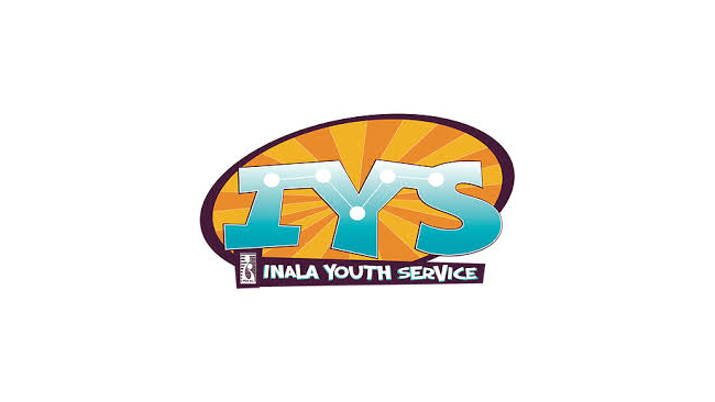 Grant Recipient - Inala Youth Services