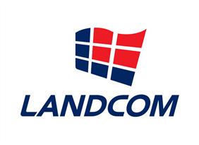 ASVB User - Landcom