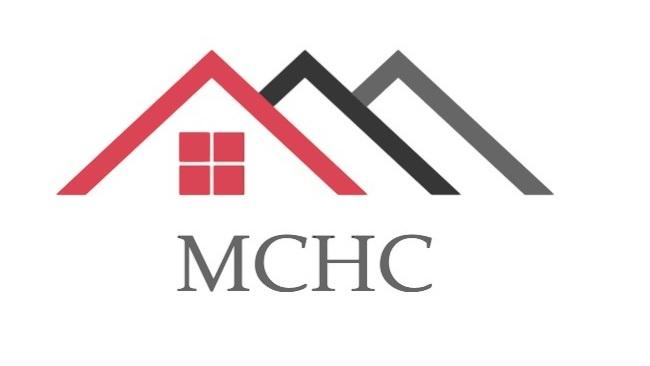 Mareeba Housing