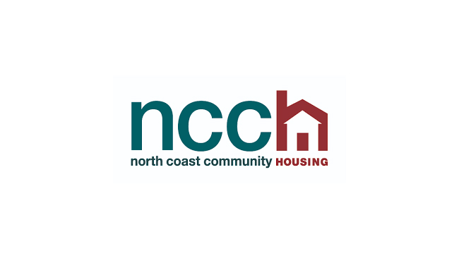 North Coast Community Housing