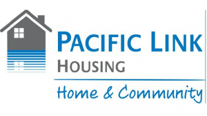 Pacific Link