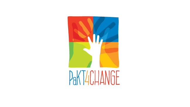 Grant Recipient - PakT4change