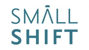 Grant Recipient - Small Shift