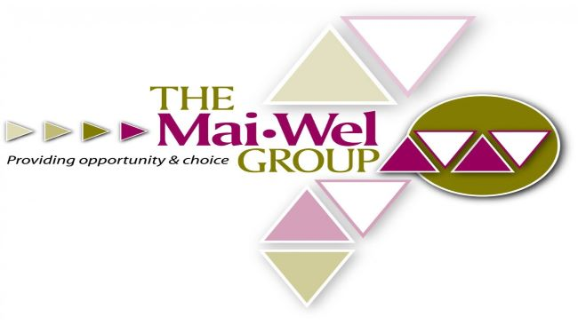TheMaiWelGroup