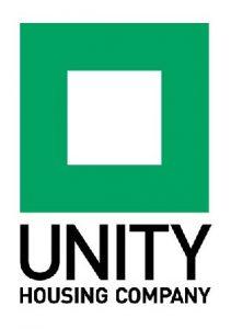 ASVB User - Unity Housing