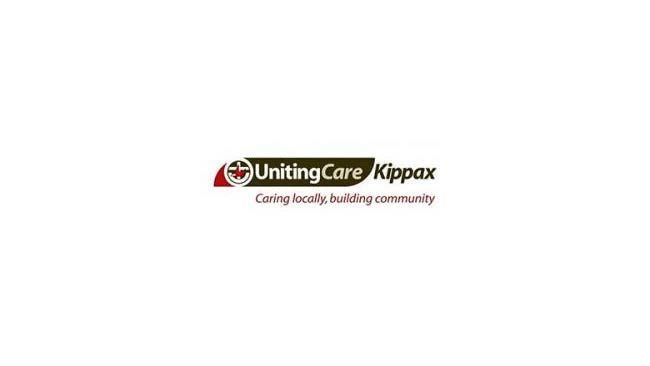 Grant Recipient - Uniting Care Kippax