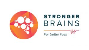 Grant Recipient - Stronger Brains