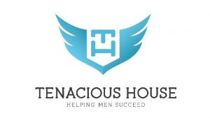 Grant Recipient - Tenacious House