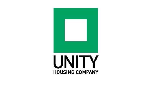 Unity Housing Company