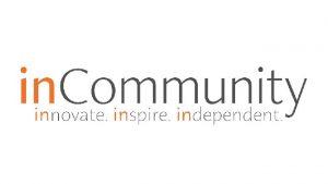 Grant Recipient - inCommunity