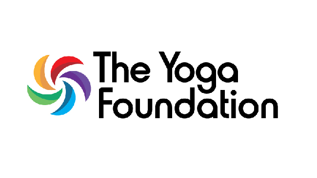 Grant Recipient - The Yoga Foundation