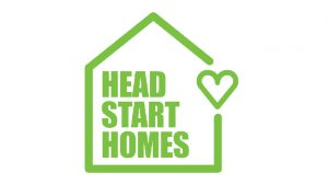 Grant Recipient - Head Start Homes