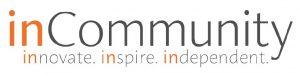 ASVB User - inCommunity
