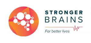 ASVB User - Stronger Brains