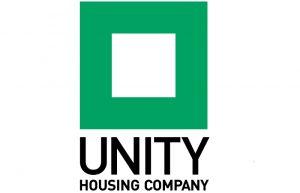 Unity Housing Logo